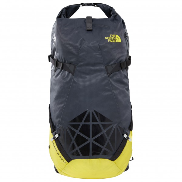 The North Face - Shadow 30+10 - Mountaineering backpack