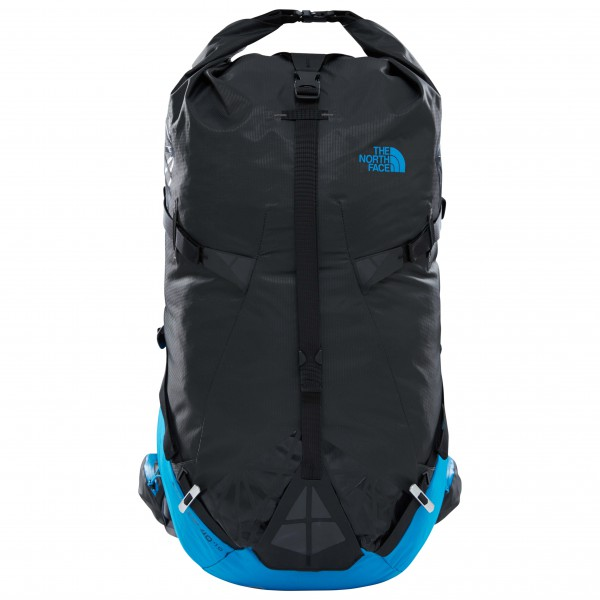The North Face - Shadow 40+10 - Retkeilyreppu