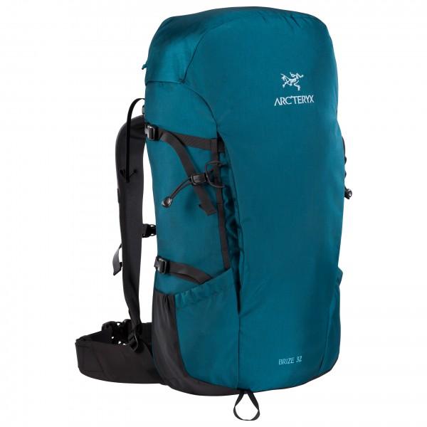 Arc'teryx - Brize 32 Backpack - Tursekk