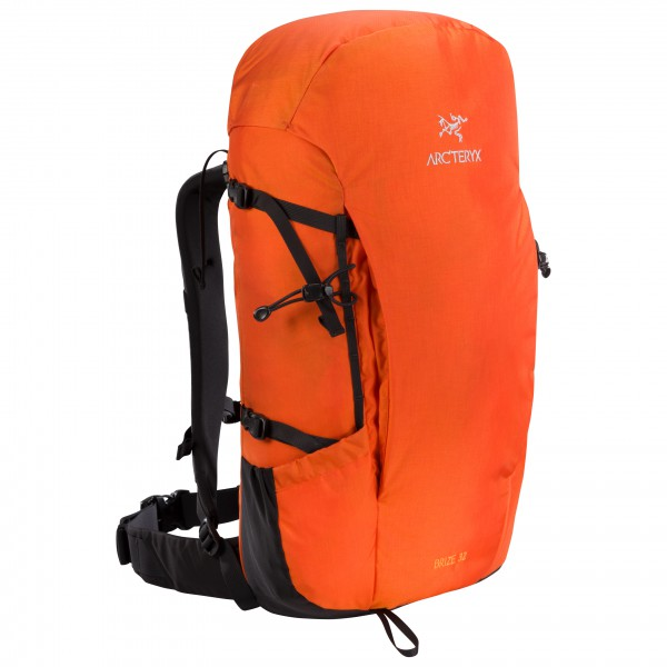 Arc'teryx - Brize 32 Backpack - Mountaineering backpack