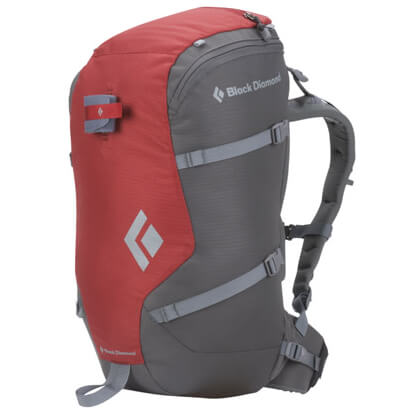 Black Diamond - Demon 32 - Rucksack
