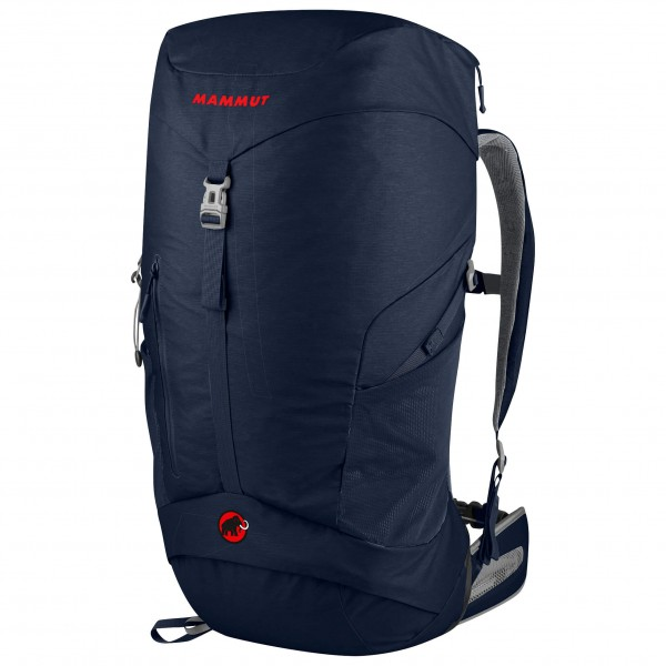 Mammut - Creon Guide 35 - Tourenrucksack