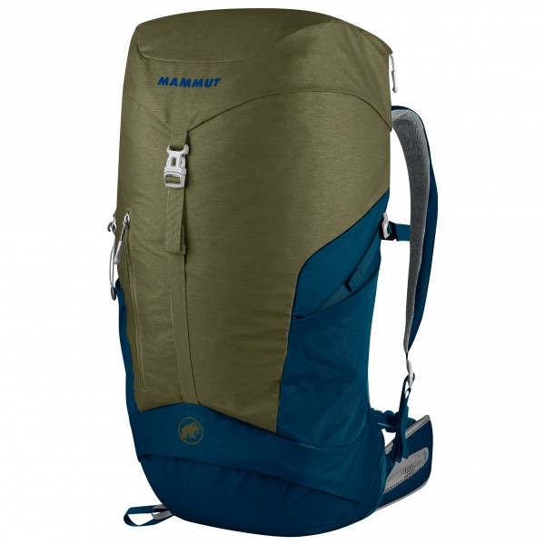 Mammut - Creon Guide 35 - Mountaineering backpack