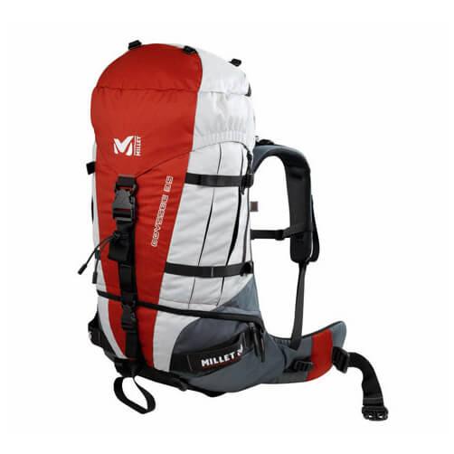 Millet - Odyssee 35 - Touring rygsæk