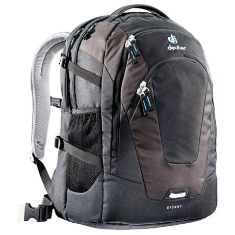 Deuter - Gigant - Businesspack