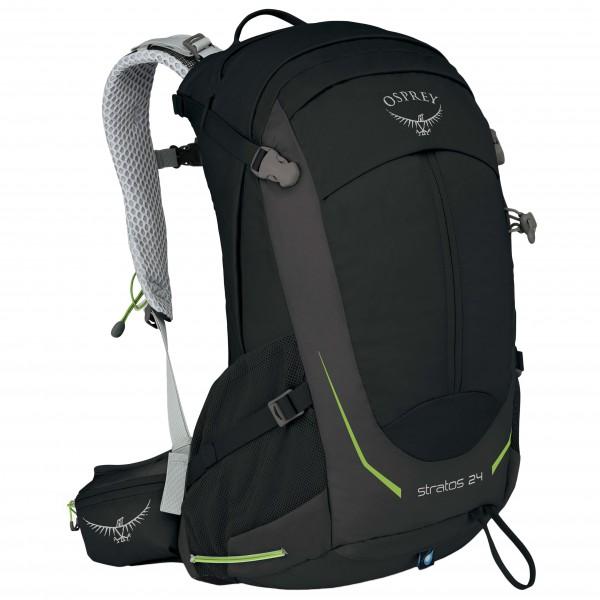 Stratos 24 - Walking backpack