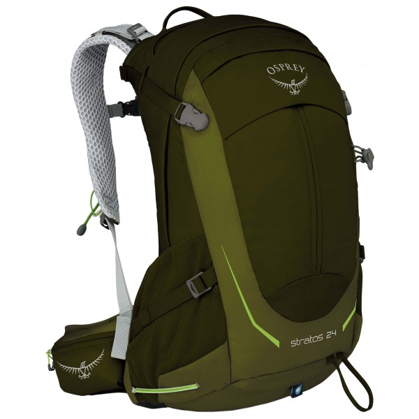 Osprey - Stratos 24 - Sac à dos de randonnée