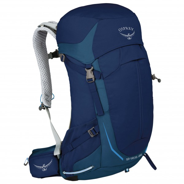 Osprey - Stratos 26 - Walking backpack