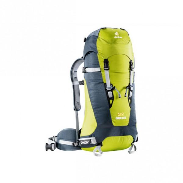 Deuter - Guide Lite 32 - Touring rygsæk