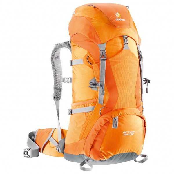 Deuter - ACT Lite 35 + 10 Liter SL - Mountaineering backpack
