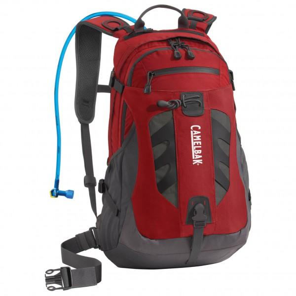 Camelbak - Alpine Explorer 33 Liter - Trinkrucksack
