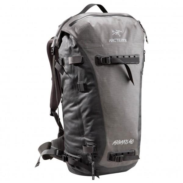 Arc'teryx - Arrakis 40 - Backpack