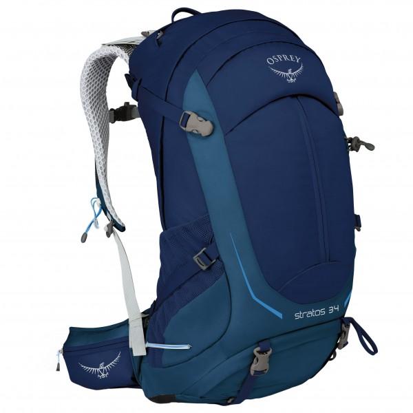 Osprey - Stratos 34 - Walking backpack