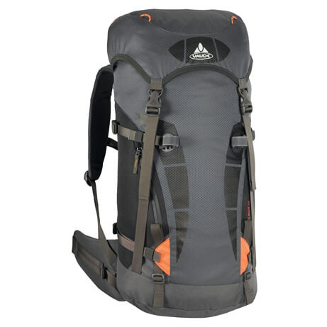 Vaude - Magic Rock 35 - Tourenrucksack