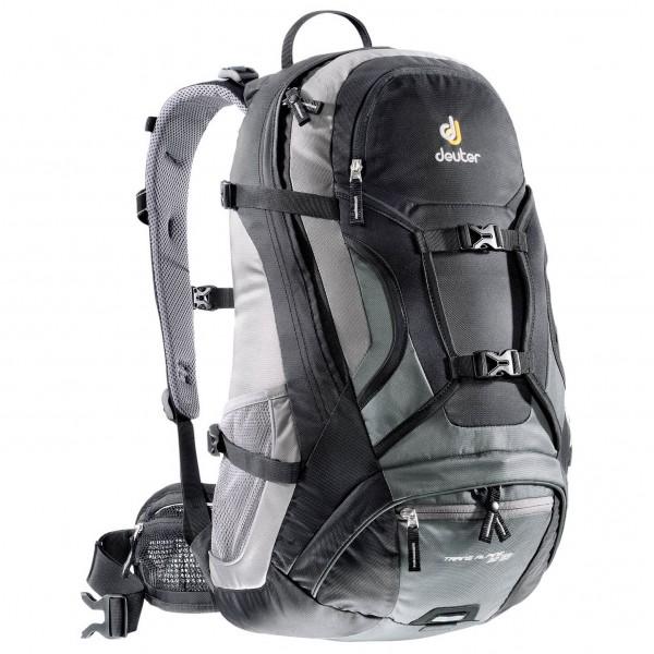 Deuter - Trans Alpine 32 EL (ExtraLong) - Cycling backpack