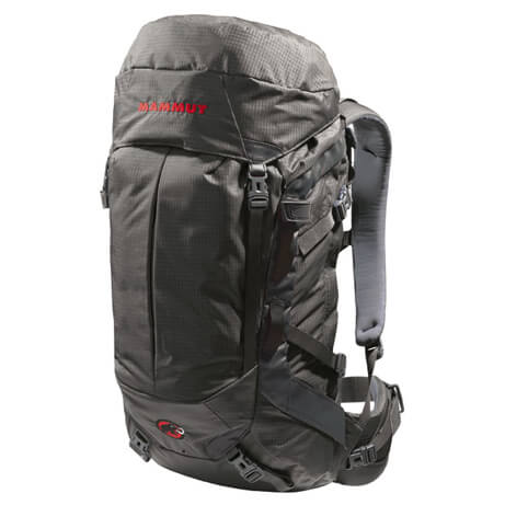 Mammut - Trion Guide 35+7 Liter - Tourenrucksack