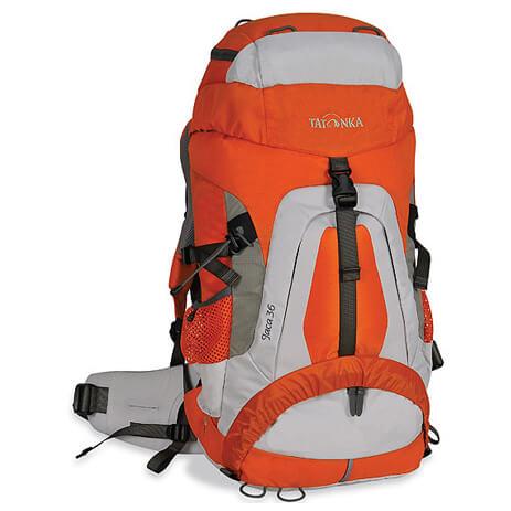 Tatonka - Women's Jaca 36 - Trekkingryggsäck