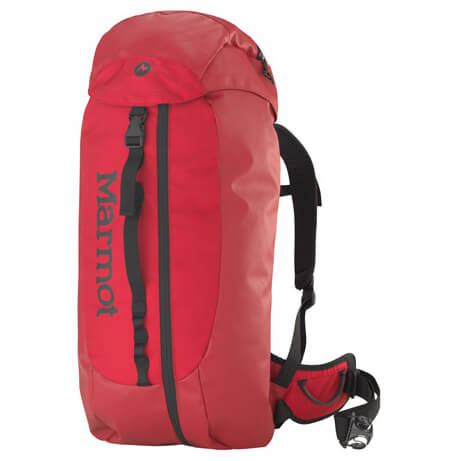 Marmot - Ascent 40 - Alpinrucksack