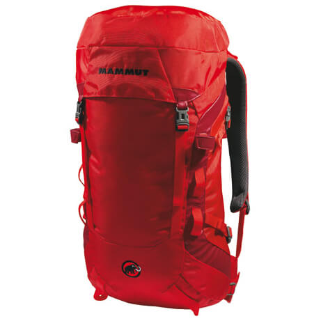Mammut - Trion Element 40 - Alpinrucksack