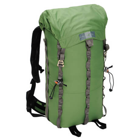 Exped - Mountain Pro 30 - Sac à dos d'alpinisme