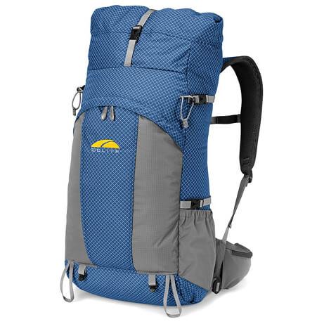 GoLite - Peak - Tourenrucksack
