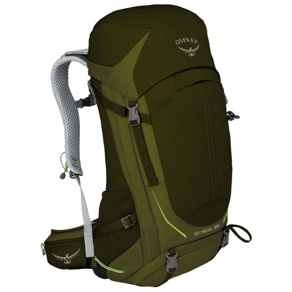 Osprey - Stratos 36 - Touring backpack