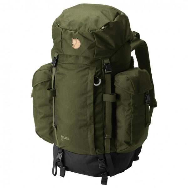 Fjällräven - Helags 40 - Walking backpack