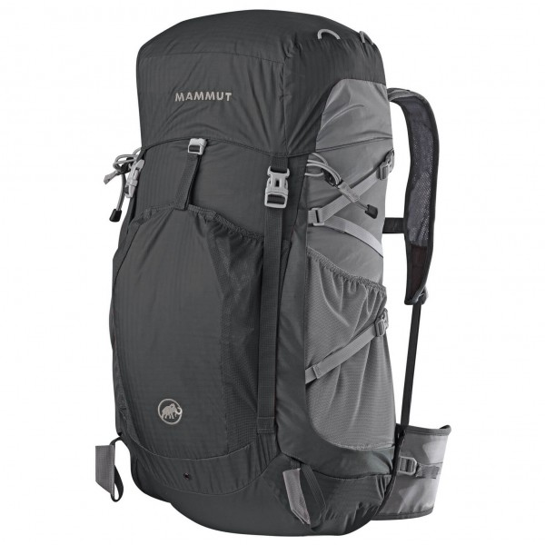 Mammut - Crea Light 40 - Touring backpack