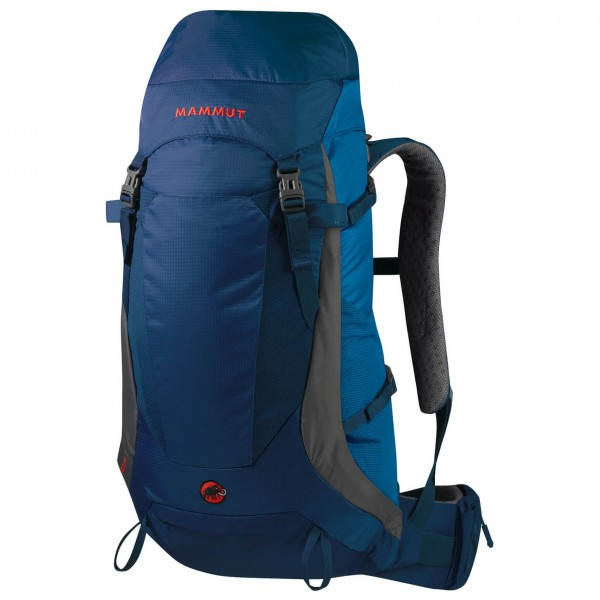 Mammut - Creon Contact 32 - Tourenrucksack