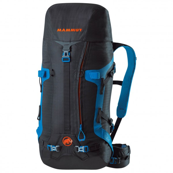 Mammut - Trion Nordwand 35 - Ski touring backpack