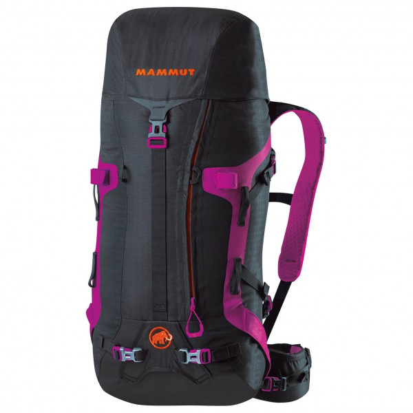 Mammut - Trea Nordwand 32 - Alpine backpack
