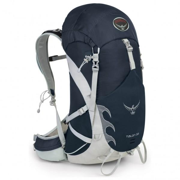 Osprey - Talon 33 - Retkeilyreppu