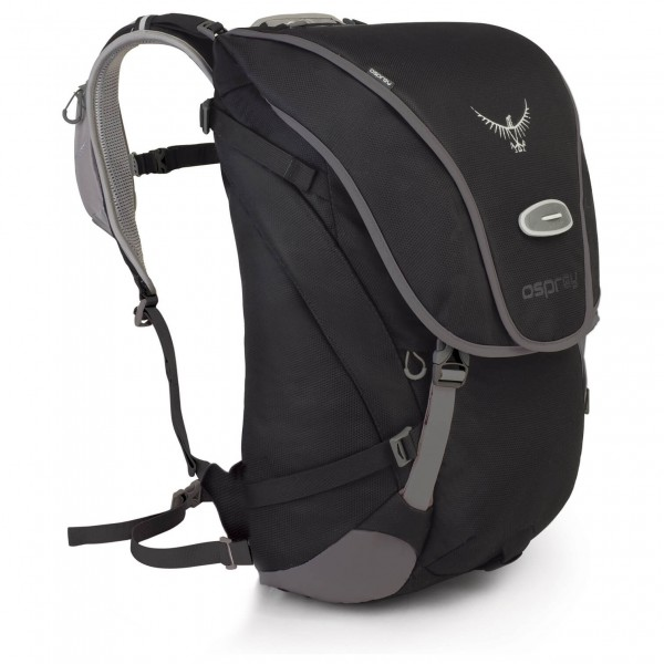 Osprey - Metron 35 - Daypack