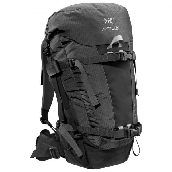 Arc'teryx - Silo 40 - Skitourenrucksack