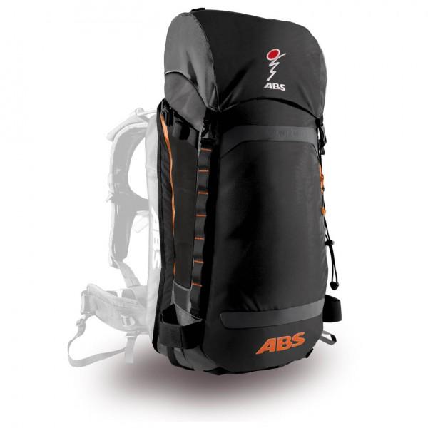 ABS - Vario 40 - Lawinenrucksacksystem