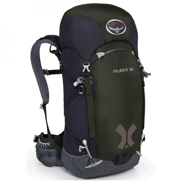 Osprey - Mutant 38 - Sac à dos de randonnée