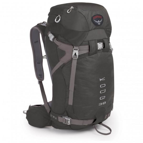 Osprey - Kode 38 - Tourenrucksack