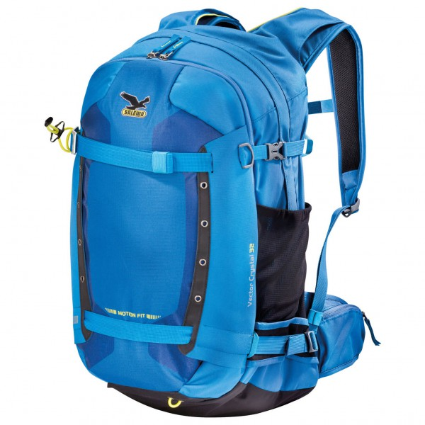 Salewa - Vector Crystal 32 - Alpinrucksack