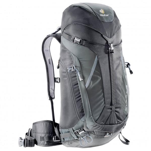 Deuter - ACT Trail 38 EL (ExtraLong) - Turryggsäck