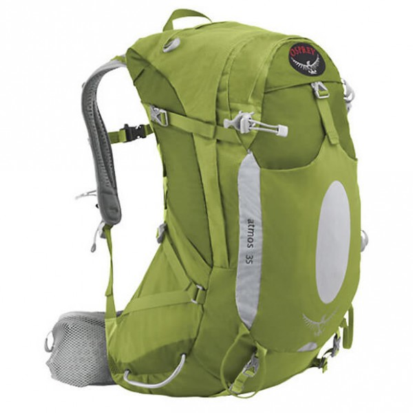 Osprey - Atmos 35 - Touring backpack