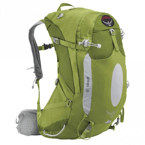Osprey - Atmos 35 - Zaino da escursionismo
