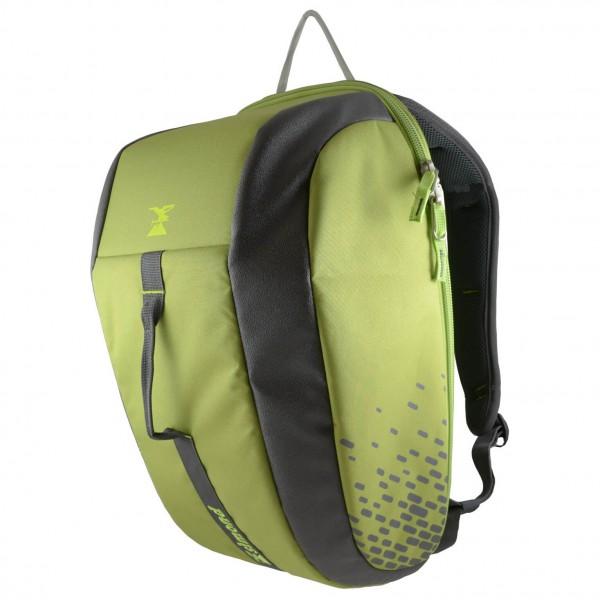 Simond - Climbing Pack 30L - Klatrerygsæk