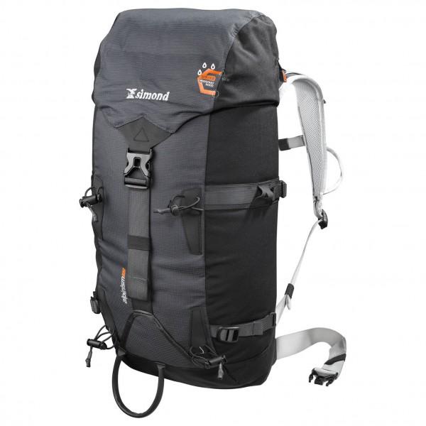 Simond - Mountaineering Pack 32 L - Vuorikiipeilyreppu