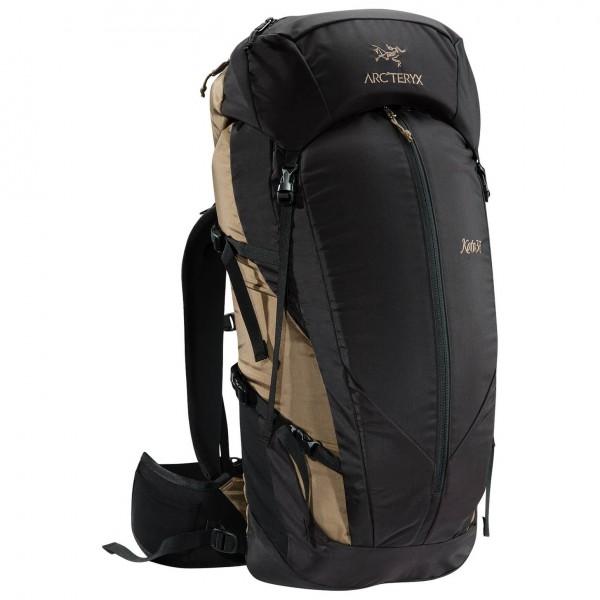 Arc'teryx - Kea 37 - Touring backpack