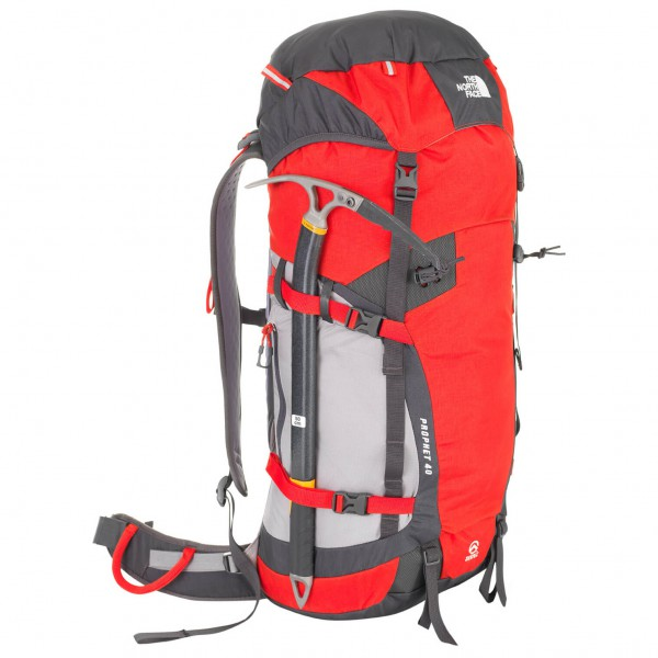 The North Face - Prophet 40 - Tourenrucksack