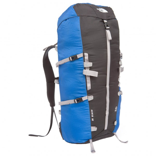 The North Face - Verto 32 - Sac à dos de randonnée