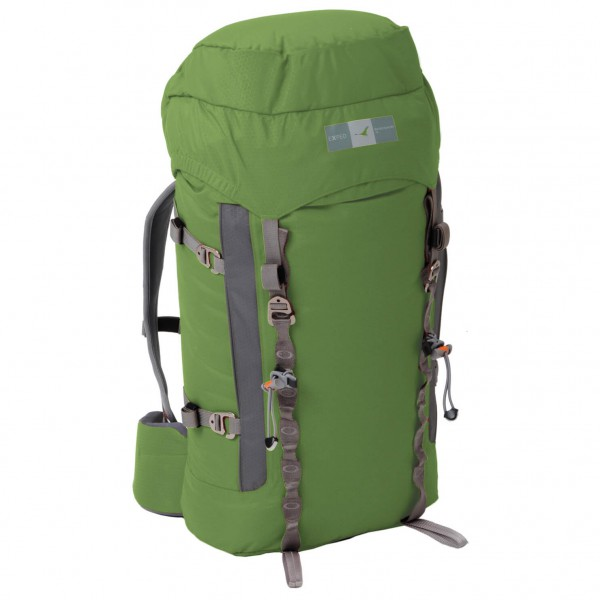 Exped - Backcountry 35 - Touring backpack