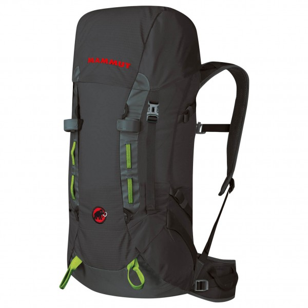 Mammut - Trion Element 40 - Sac à dos d'alpinisme