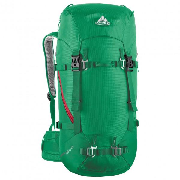 Vaude - Escapator 30+10 - Alpine rugzak