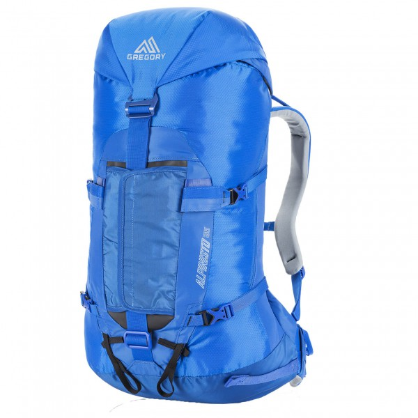Gregory - Alpinisto 35 - Alpine backpack
